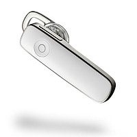Tai Nghe Bluetooth N7100 - Hàng Nhập Khẩu