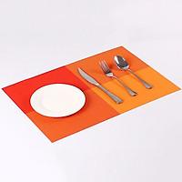 Tấm lót bàn ăn NX105