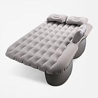 Xiaomi Boundseek chống thấm nước cho ô tô không khí bơm hơi Giường nệm, Gối sofa cho ghế sau đa năng, Đệm cắm trại ngoài trời