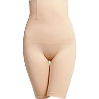 Quần lót Tummy Control High Waist Body Shaper Waist Trainer