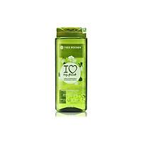 Dầu Gội  Đầu Thân Thân Thiện Với Thiên Nhiên Yves Rocher I Love My Planet Shampoo Brillance 300ml