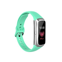 Dây đeo cho Samsung Galaxy Fit R370