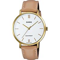 Đồng hồ Casio Nữ LTP-VT01G