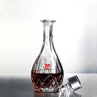 Bình rượu Pha lê RCR Opera 900ml (sản xuất tại Ý)