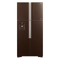 Tủ Lạnh Inverter Hitachi R-FW690PGV7-GBW (540L) - Hàng chính hãng