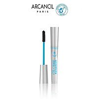 Mascara Arcancil Cil Cabaret Waterproof không thấm nước 8ml