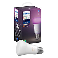 Đèn Philips Hue White And Color Ambiance