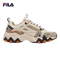 Giày sneaker unisex Fila Oakmont TR - 1JM00801D