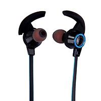 Tai nghe Bluetooth thể thao AMW-810 stereo - Hàng nhập khẩu