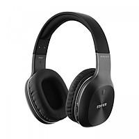 Tai nghe Bluetooth Edifier W800BT 4.0 Cao Cấp AZONE Hàng Nhập Khẩu