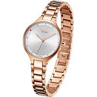 Đồng hồ nữ chính hãng Thụy Sĩ TOPHILL TS015L.S3637