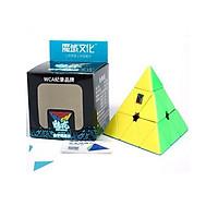Rubik tam giác Pyraminx