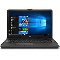 Laptop HP 250 G7 15H25PA (Core i3-8130U/ 4GB DDR4/ 256GB SSD PCIe/ 15.6 HD/ Dos) - Hàng Chính Hãng