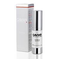 Kem dưỡng da mắt chuyên sâu chống lão hóa Caviar of Switzerland (15 ml)