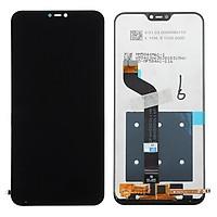 Màn hình dành cho Xiaomi Mi A2 Lite/ Redmi 6 Pro