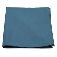 Khăn Ăn Ocean Blue Napkin - Xanh (45 x 45 cm)