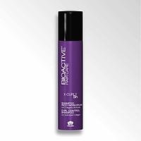 Dầu gội Farmagan X-CURLY chăm sóc tóc uốn 250 ml