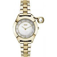 Đồng hồ đeo tay hiệu STORM SPARKELLI GOLD