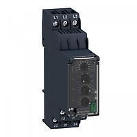 Relay bảo vệ Schneider RM22TR33