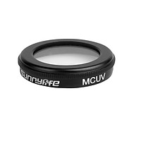 Filter mcuv cho mavic 2 zoom