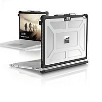 Ốp UAG dành cho Surface Book 13.5 (fits all series) - Hàng chính hãng