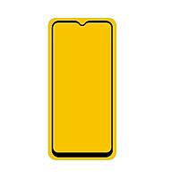 Kính cường lực 9D cho điện thoại Oppo A91 / A9 2020 / A5S / A3S / A1K / F11 Pro / F9 / F7 / F5 /F1S Full keo màn hình, siêu bền, siêu cứng, ôm sát máy - Hàng chính hãng