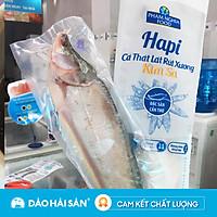 [Chỉ Giao HCM] - 1 Con Cá Thát Lát Rút Xương