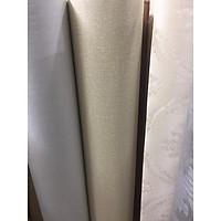 giấy dán tường khổ 120cm