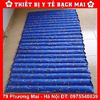 Đệm Nước Mát Thiên Thanh Lớn Size 75x160cm