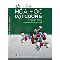 Bài tập hóa học đại cương