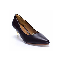 Giày cao gót Pierre Cardin PCWFWLC029BLK màu đen