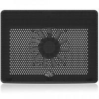 Đế tản nhiệt Laptop Cooler Master Notepal L2 - Hàng Chính Hãng