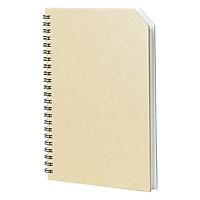 Sổ Tay Lò Xo Memonote (150 Trang)