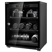 Tủ chống ẩm Eirmai MRD-75 ( 70L ) - Hàng chính hãng