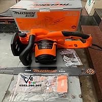Máy cưa xích 2000WMDS5019 - máy cưa xích điện cầm tay