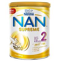 Sữa Bột Nestle Nan Supreme 2 (800g)