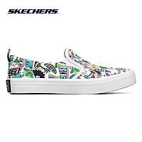 Giày nữ Skechers  Roadies x Jeremy - 66666300