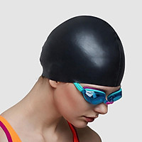 Mũ bơi silicon thời trang Zoto