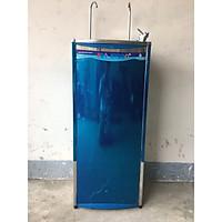 Máy lọc nước trực tiếp có vòi uống miệng - Hàng chính hãng