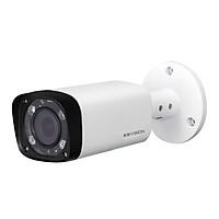 Camera HDCVI KBVISION KX-1305C4 1.3 Megapixel - Hàng nhập khẩu