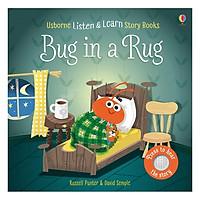 Pho Bug In A Rug Listen & Learn