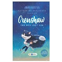 Crenshaw - Chú Mèo Lướt Ván