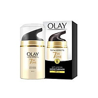 Kem dưỡng chống lão hoá 7 tác dụng Olay Total Effect