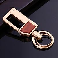 Móc khóa ô tô kiêm kéo mini MK233