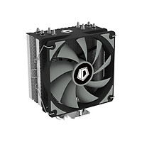 Tản nhiệt khí CPU ID-COOLING SE-224-XT BASIC - Hàng Chính Hãng