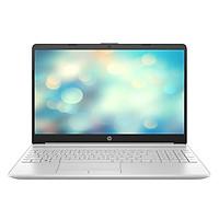 Laptop HP 15s-du0041TX 6ZF66PA Core i7-8565U/ MX130 2GB/ Win10 (15.6 HD) - Hàng Chính Hãng