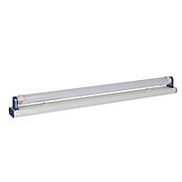 03 Bộ đèn tuýp led 1.2m/18W Rạng Đông, Model LED TUBE BD T8L TT01 M21.1/18wx1