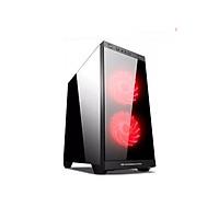 Máy tính chuyên chơi game Core i5 3470 / 12G / SSD 240G - Hàng nhập khẩu