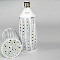 Bóng đèn LED360 40w 5500K