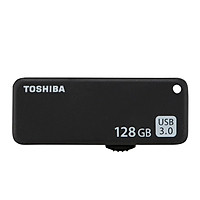 USB Toshiba Yamabiko 128GB 150MB/s - USB 3.0 TransMemory U365 (USB)